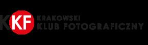 Krakowski Klub Fotograficzny